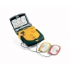 LIFEPAK CR Plus Hjertestarter