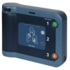 Hjertestarter Philips Heartstart FRx