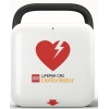 Physio-Control Lifepak CR2 hjertestarter wifi
